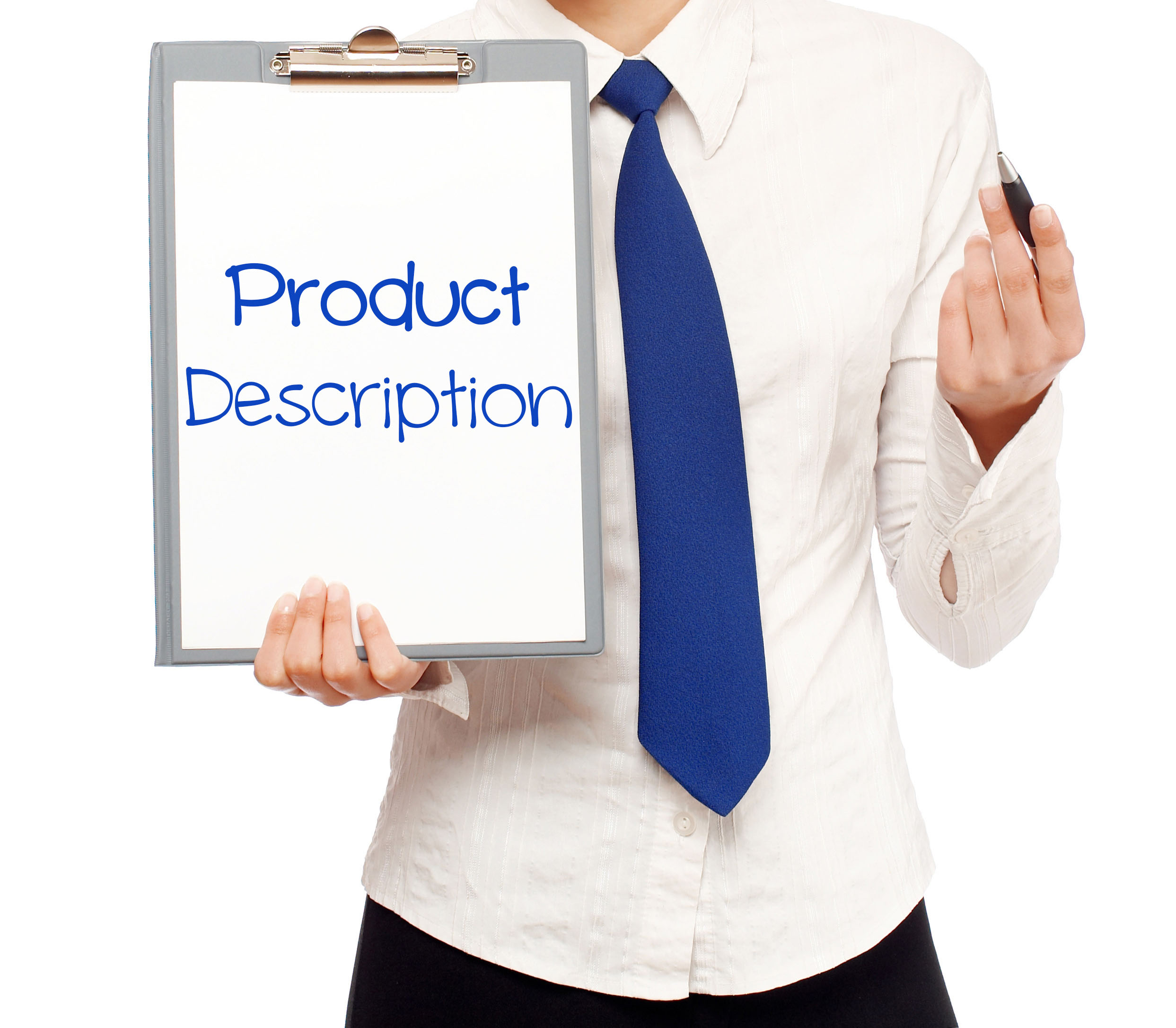 writing product descriptions Professional writing services translate your website visitors into paying customers with our top of the class product description writing service.