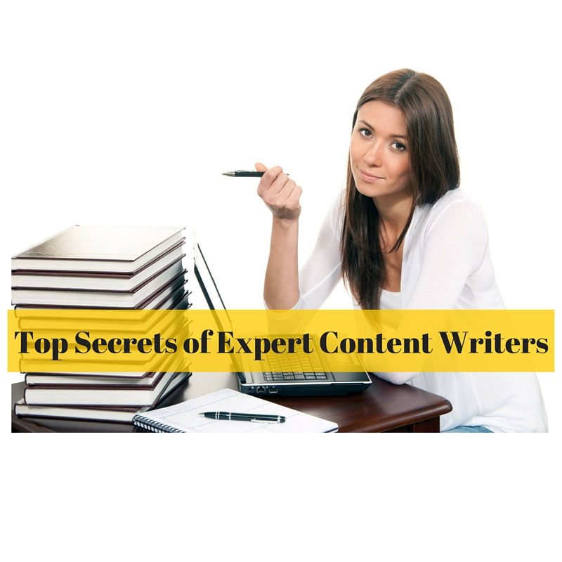 content-writing-services