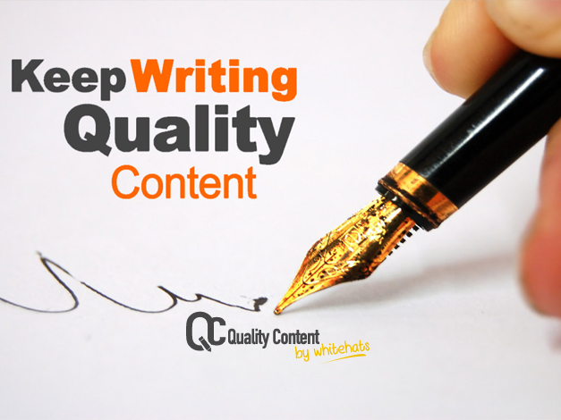 Content Quality-Website Content Writing Services in Dubai-QualityContent
