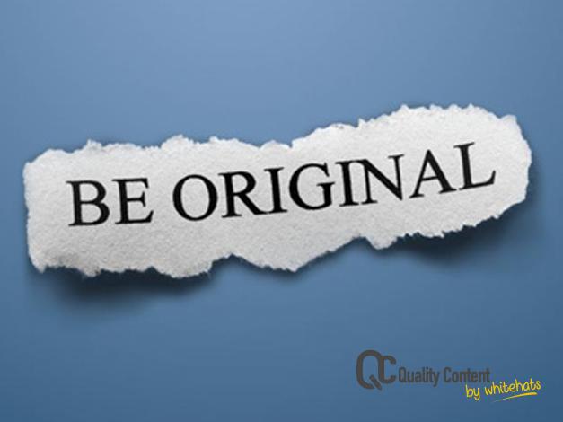 No Originality-Quality Content Services in Dubai-QualityContent