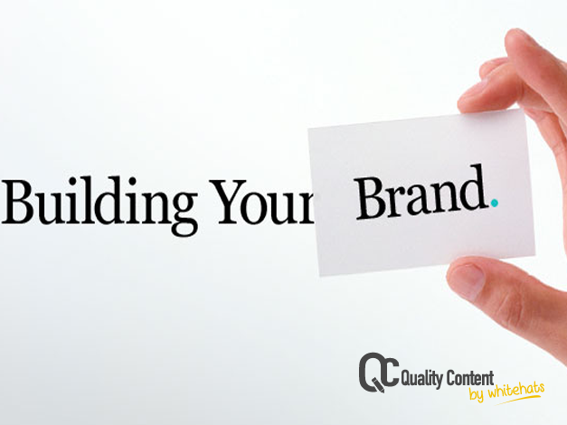 Poor Brand Image-Quality Content Services in Dubai-QualityContent