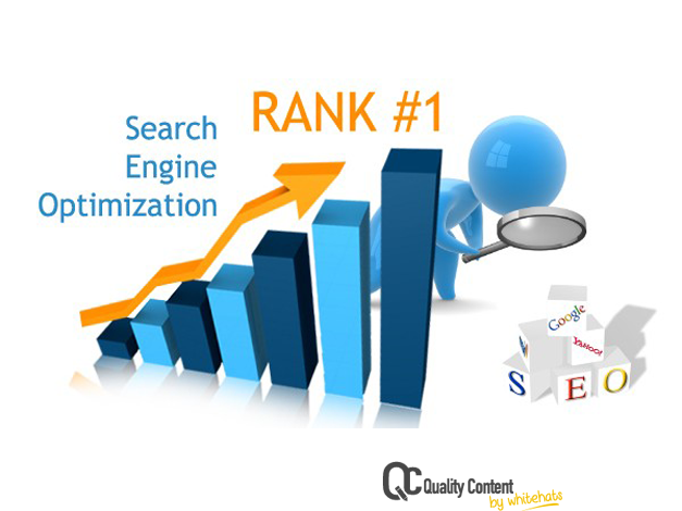 seo-rankings-Quality Content Services in Dubai-QualityContent