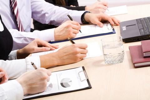 Seo writing service level agreements