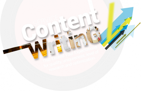 How To Create Content That Other Websites Love-Content Writing Dubai-QualityContent