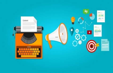 article writing-business writing-QualityContent