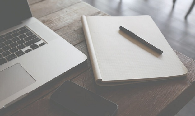 Content Writers in Dubai-QualityContent